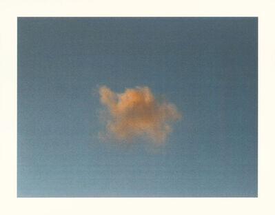 Christiane Baumgartner, 'Final Cut', 2006