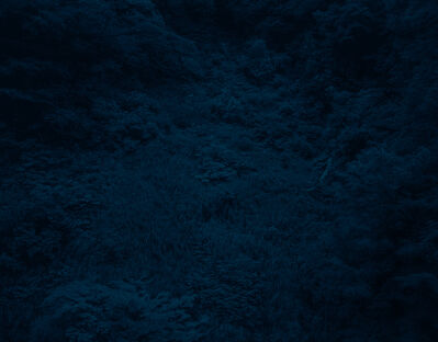 Yojiro Imasaka, 'Illuminating Earth 147 - C52 June 3 2020', 2020