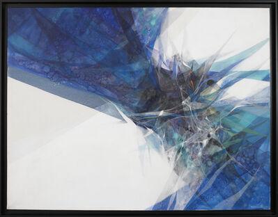 Hajime Kato, 'Untitled', 1971