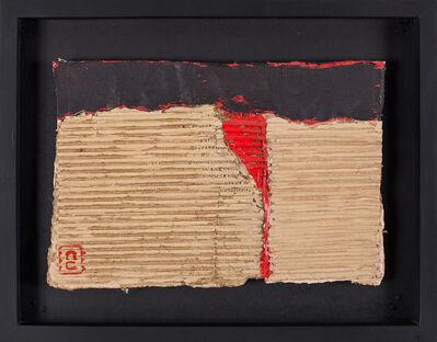 Nguyen Cam, 'Untitled #5', 2010