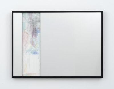 Nick Mauss, 'Untitled', 2016