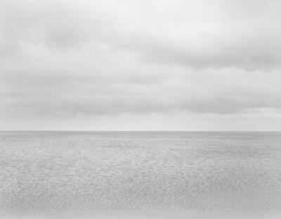 Chip Hooper, 'Morning Winds, Tasman Sea', 2003