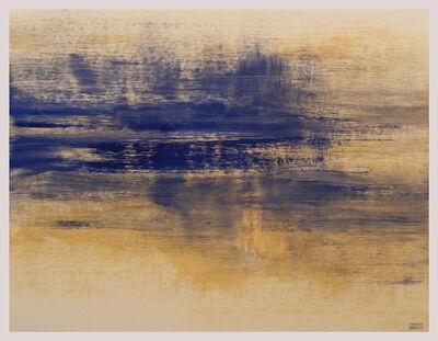 Ivan Radman, 'More 2', 2006