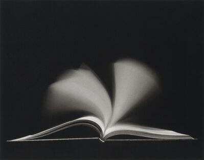 Kenneth Josephson, 'Chicago (88-4-242)', 1988