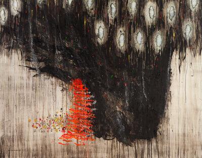 Walid El Masri, 'Untitled', 2014