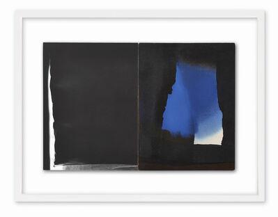 Ian McKeever, 'Eagduru 17', 2013