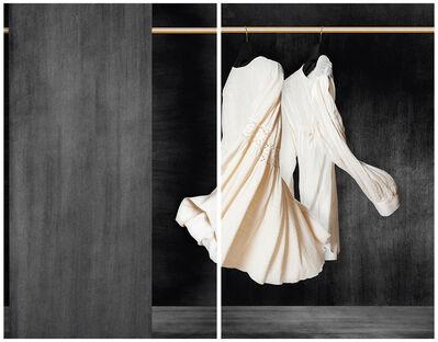 Sang Taek Oh, 'Closets 141 - 142', 2015