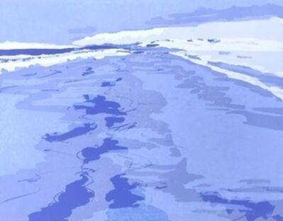 Rachel Gracey, 'Ocean Beach', 2019