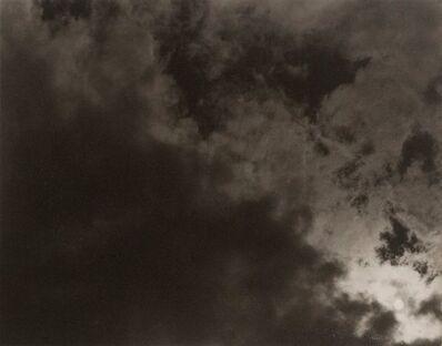Alfred Stieglitz, 'Equivalent [251b]', c. 1923