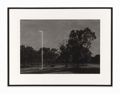 David Klamen, 'Untitled', 2018