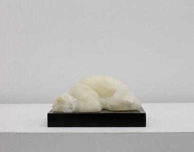 Kay Hofmann, 'Repose', 2019