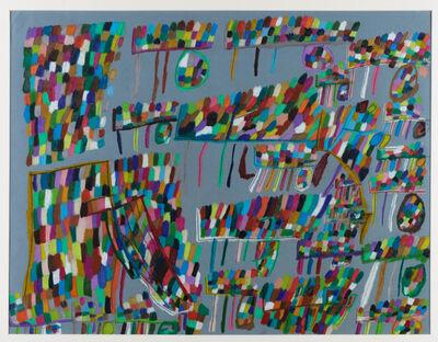 Hung Kei Shiu, 'Untitled', 2009