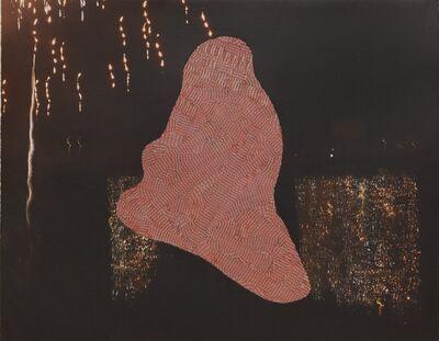 Richard Deacon, 'Marina Bay Sands', 2012