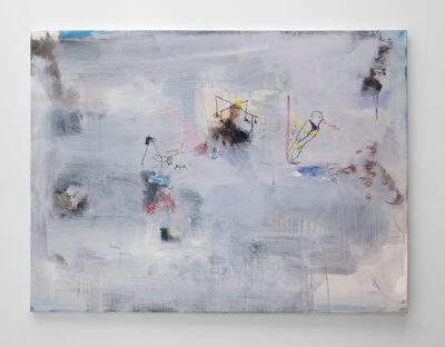 Jason Reyen, 'Untitled (PUK GAF)', 2016