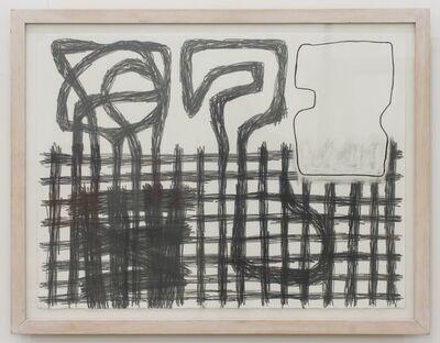 Jonathan Lasker, 'Untitled', 2000