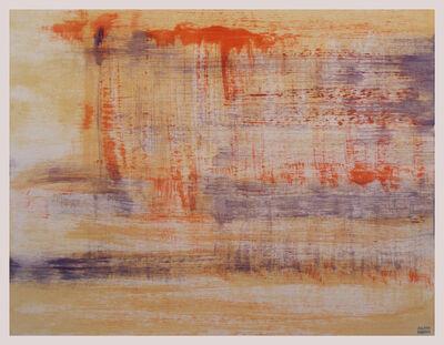 Ivan Radman, 'More 8', 2006
