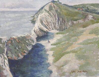 Sylvia Molloy, ''SEA CLIFF''
