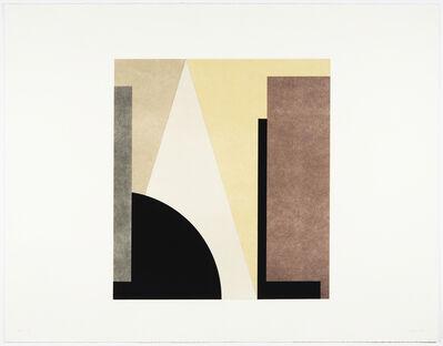 Timothy App, 'Untitled (B)', 2001