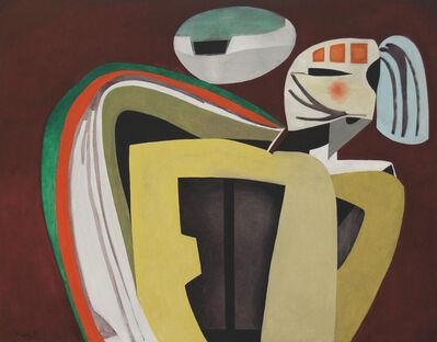 Eduardo Arranz-Bravo, 'Limousine VIII', 1998