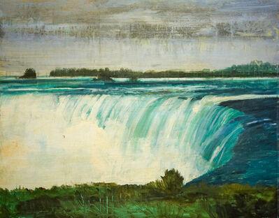 Tom Judd, 'Falls'