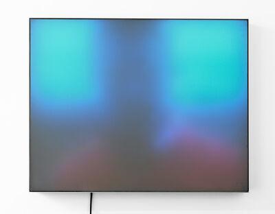 Gabriel Lester, 'Holy Mountain', 2018