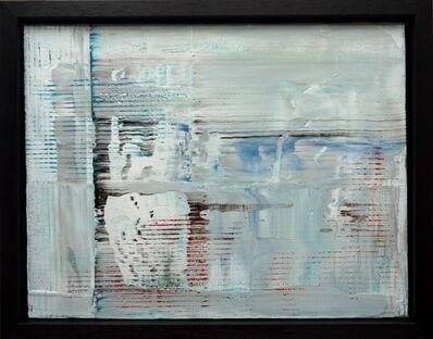 Niki Hare, 'Snow 1', 2017