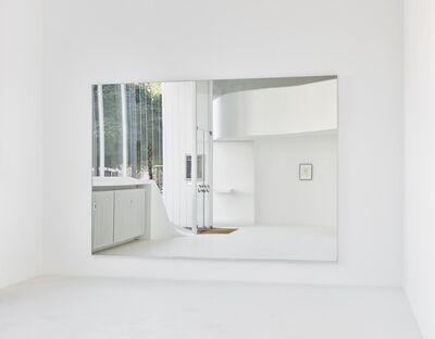 Gerhard Richter, 'Spiegel (470-1)', 1981