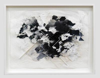 Boris Tellegen, 'Random Distress 13C1', 2013
