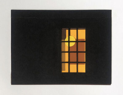 Brian Alfred, 'Untitled', 2020