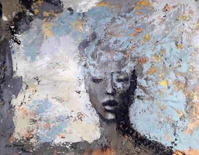 Eva Dvorak, 'memories', 2018