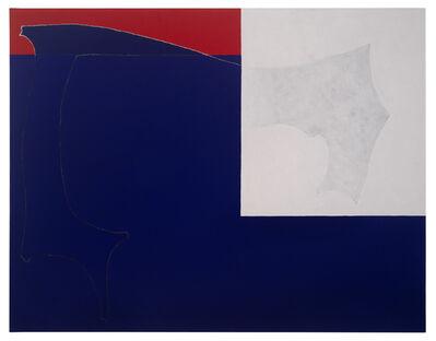 Manfredo de Souzanetto, 's/ Título', 2012