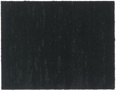 Richard Serra, 'Composite XI', 2019