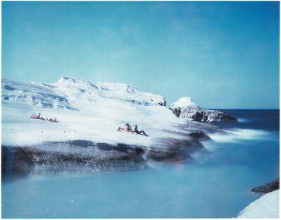 Yiorgos Kordakis, 'Global Summer #42', 2008