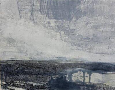 Helen Glassford, 'Interlude', 2019