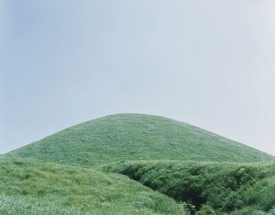 Rinko Kawauchi, 'Untitled, from the series 'Ametsuchi'', 2013