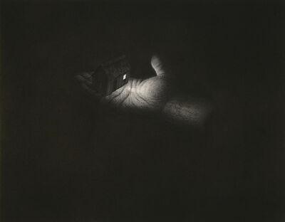 Steve Galloway, 'Night Plan', 2011