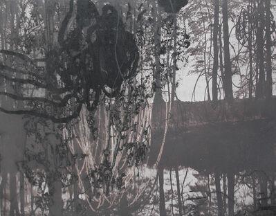 Ken Denning, 'Forêt I', 2007