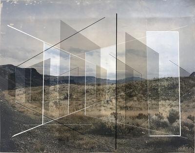 Rodrigo Valenzuela, 'New Land No. 30', 2018