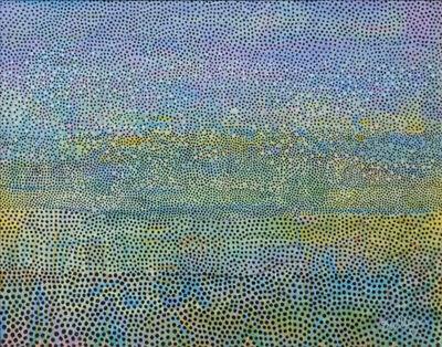 Gerald Williams, 'Nostalgia', 2007