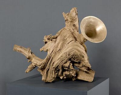 Hugo Wilson, 'Instrument', 2020