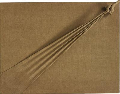 Jorge Eielson, 'Quipus 31TL-1', 1966-1971