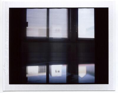 Jimena Orozco, 'Room', 2014