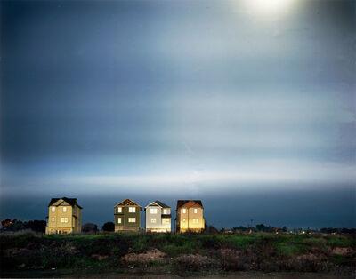 Larry Sultan, 'Isleton: Homeland Portfolio', 2009