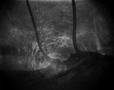 Sally Mann, 'Untitled', 1999