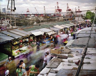 Martin Roemers, 'Manila, Philippines', 2010
