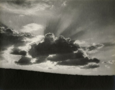 Forman Hanna, 'Untitled', 1930