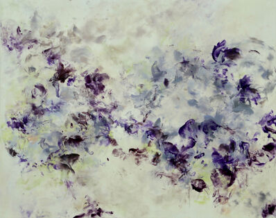 Betsy Eby, 'Iris', 2019