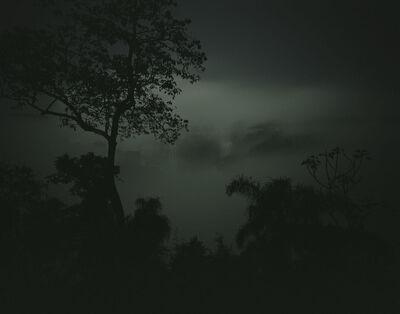 Michael Schnabel, 'Foz de Iguazo I', 2007