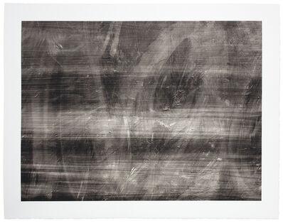 Idris Khan, 'Church Walk Studio 9', 2015