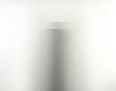 Lee Dongyoub, 'Interspace', 2008